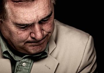 Measurement of depressive symptoms improves outcomes in primary care