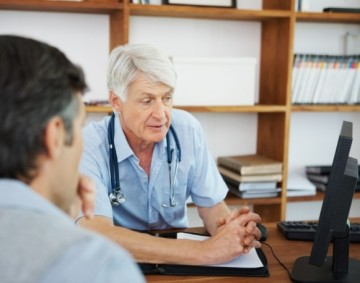 Advance care plan (ACP) for patients with multiple co-morbidities