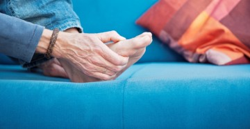 Gout in Primary Care