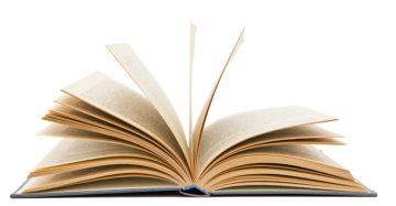 Open book exams – something to consider?